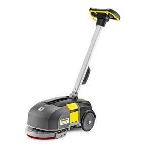 RIBALEC TAL KARCHER BD 30/4 C Bp Pack