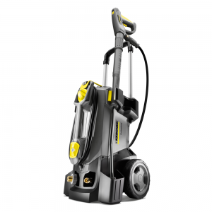 KARCHER HD 5/15 C Plus