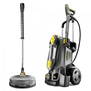 KARCHER HD 6/13 C Plus + FR Classic