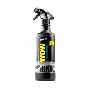Premium odstranjevalec insektov - 500ml