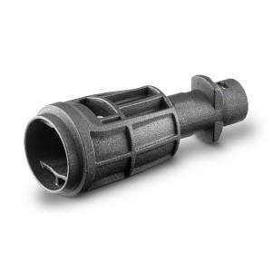 KARCHER visokotlačni adapter M