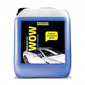 Premium šampon za avto - 5L