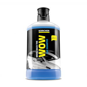 Premium šampon za avto - 1L