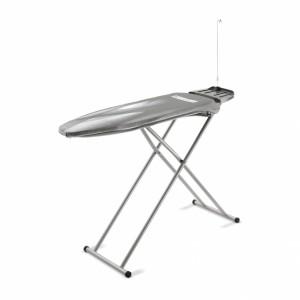 Likalna miza AB 1000