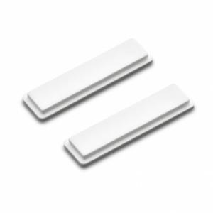 Nadomestna senzorska ploščica 2645-242