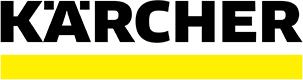 Kärcher Slovenija | Spletna trgovina